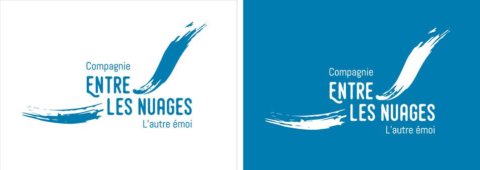 logos-entrelesnuages