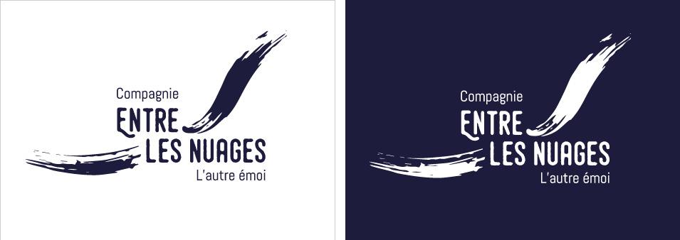 logos-entrelesnuages2