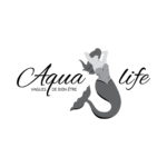 Logo Aqualife