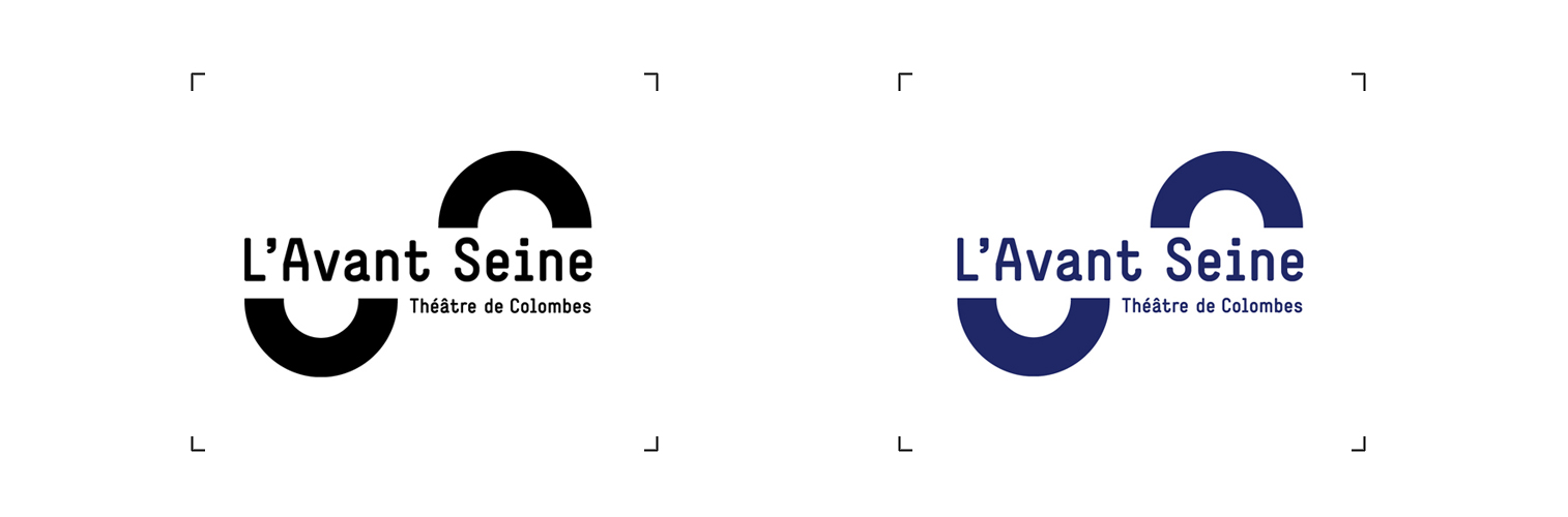 proposition-logo