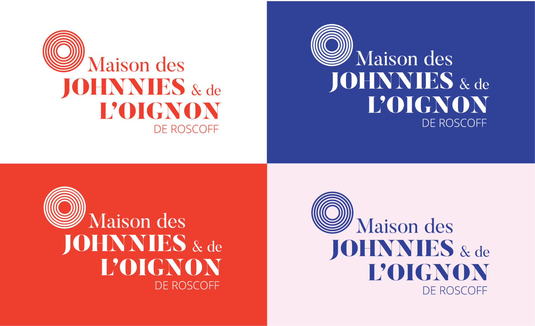 proposition-logo-Roscoff