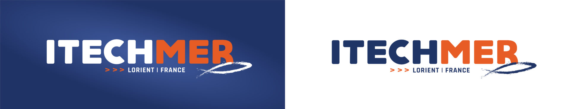 Logo-ItechMer2019