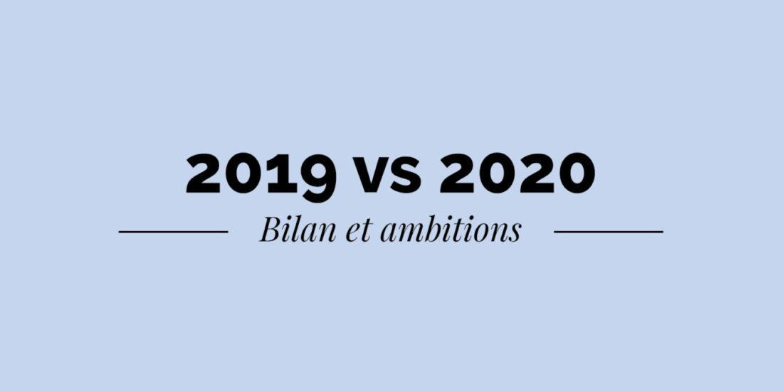 Bandeau-2019vs2020