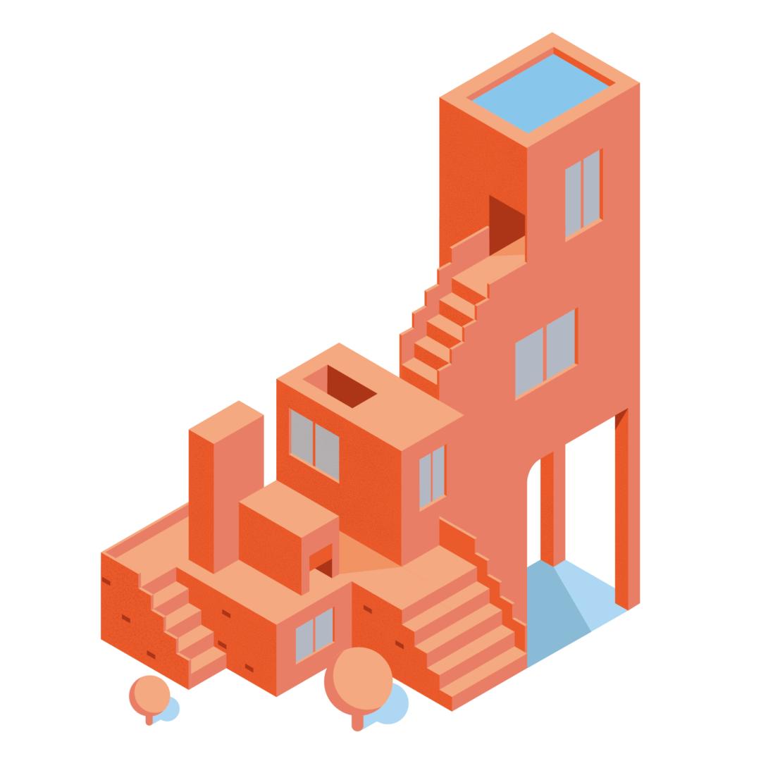 Post-Monument_Plan de travail 1