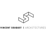 Vincent-Souquet-Architectures