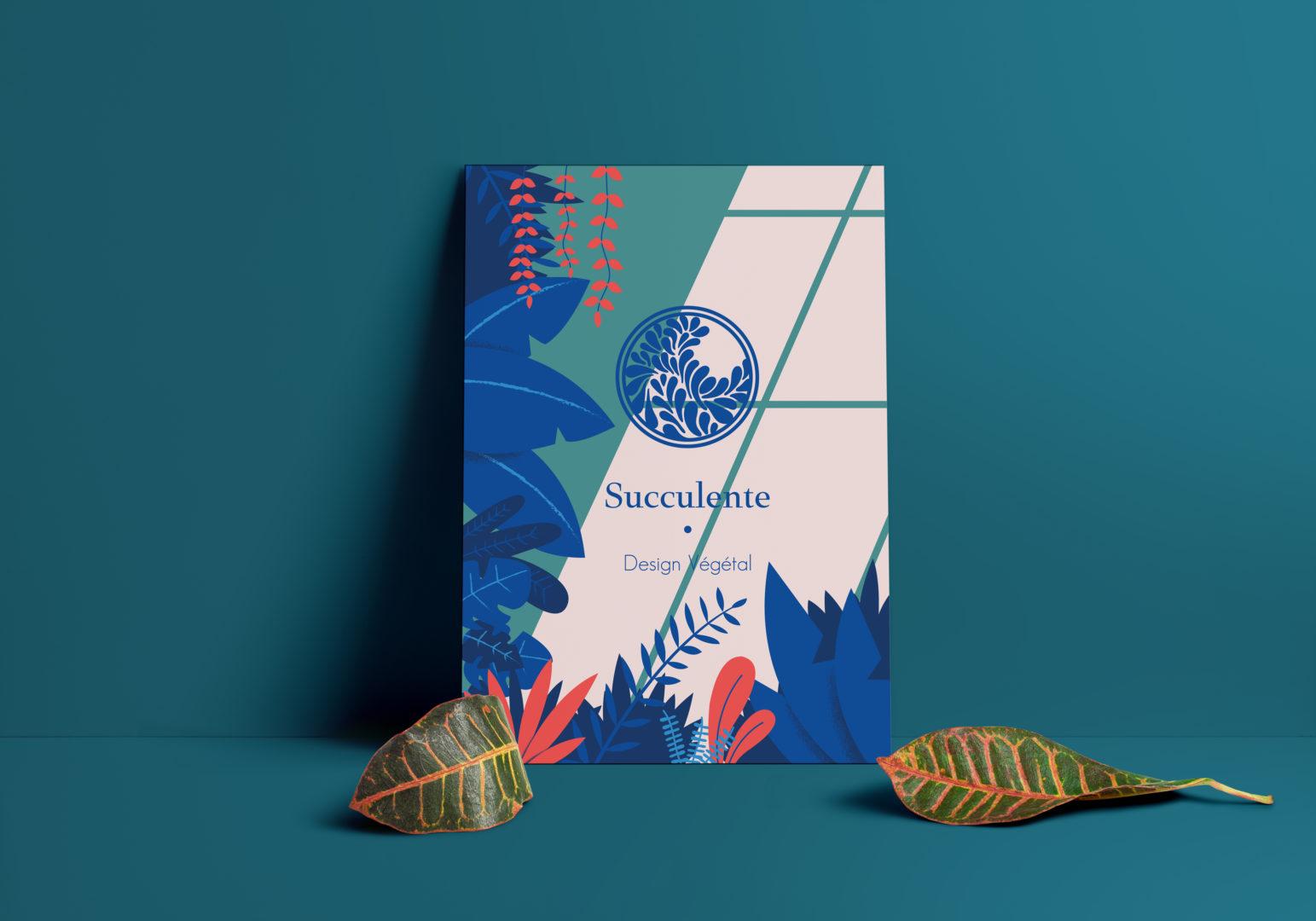 Flyers-cactus-Succulente-design-vegetal-fenetre