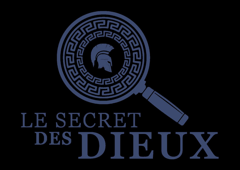 Logo-Le-Secret-Des-Dieux-Couleur-PNG