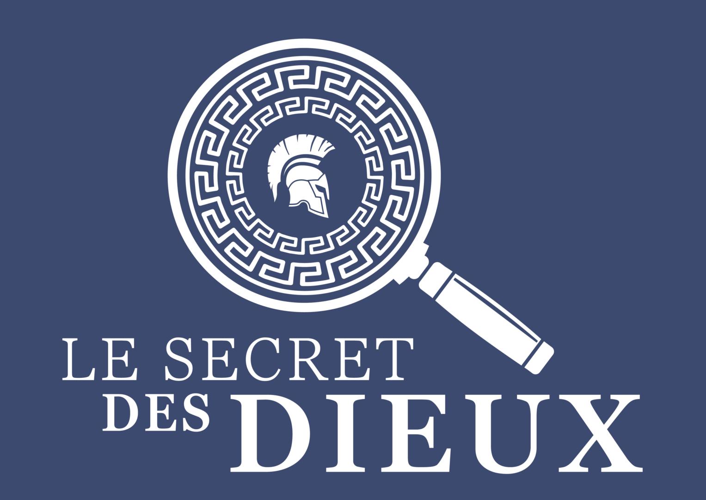 Logo-Le-Secret-Des-Dieux-fond-bleu-PNG